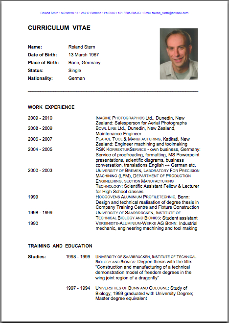 english writing resume obviously collect ml